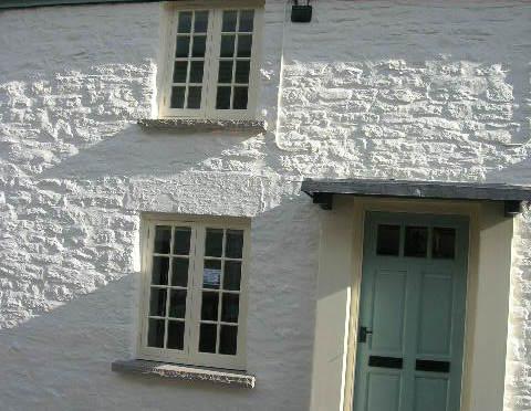 Property To Rent Hay On Wye